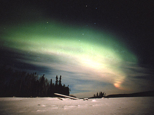 pic_wonder_northern_lights_lg