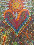 Power #tiny hearts