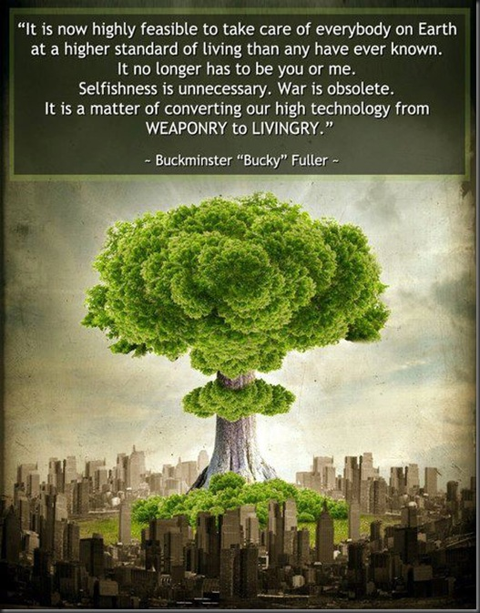 buckminster-fuller-quote-renw-yr-spirit