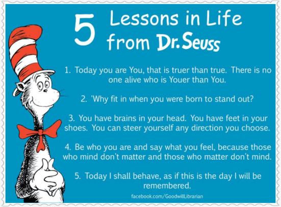 Dr-Suess You_Fotor