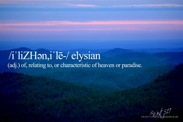 Elysian_Final_1